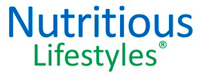 Nutritious Lifestyles, Inc.